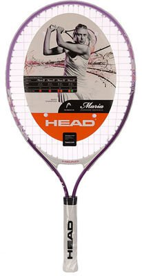 Rakieta HEAD Maria Sharapova 23 2014