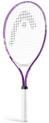 Rakieta HEAD Maria Sharapova 25 2014