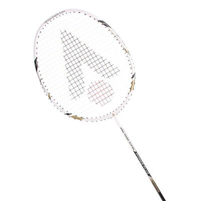 Rakieta Karakal Power Plus Pokazowa