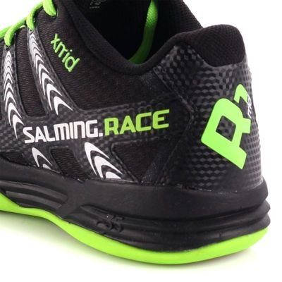 Salming RACE R1 MID