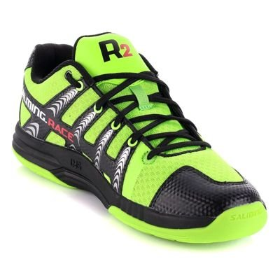 Salming RACE R2 FLUO