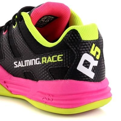 Salming RACE R5 Damen