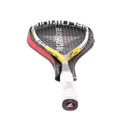 Tecnifibre Dynergy Max 145 Yellow