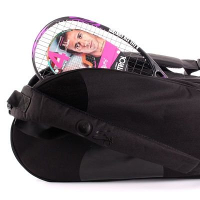 Thermobag EYE 10 Racket 2014
