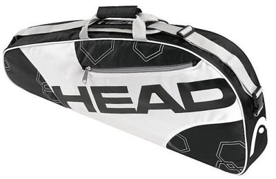 Thermobag Head Elite Pro 2013