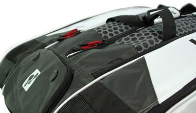 Thermobag Karakal RB 75 2014
