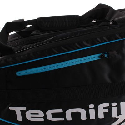Thermobag Tecnifibre Team Lite 12R