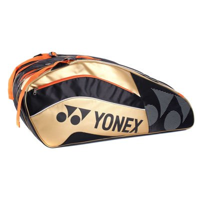 Thermobag Yonex  Bag 8529 Black/Gold