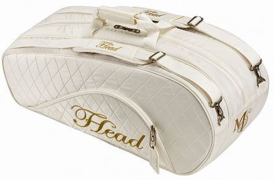 Torba Head Maria Sharapova Tennis Racquet BAG-COMBI