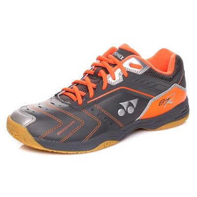 Yonex SHB 87 R High Orange