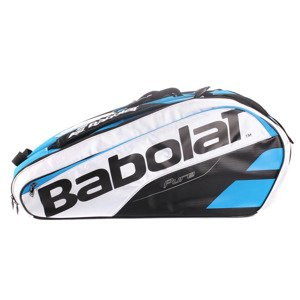 Babolat thermobag Pure Drive X12