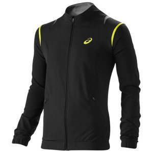 Bluza ASICS M'S Resolution Jacket 0904
