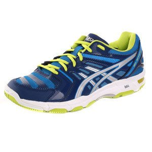 Buty Asics GEL-BEYOND 4 3993