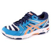 Buty Asics GEL-BEYOND 4 4130