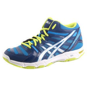 Buty Asics GEL-BEYOND 4 MT 3993