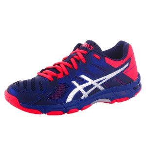 Buty Asics GEL-BEYOND 5 400 WOMEN'S