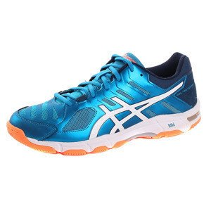 Buty Asics GEL-BEYOND 5 GS 4301