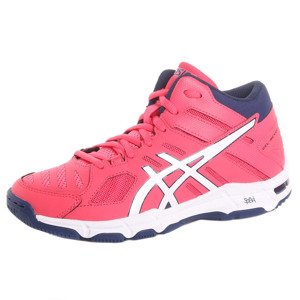Buty Asics GEL-BEYOND 5 MT 1901 WOMEN'S