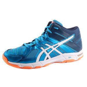 Buty Asics GEL-BEYOND 5 MT 4301