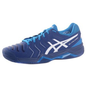 Buty Asics GEL-CHALLENGER 11 CLAY 4901
