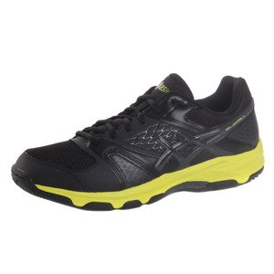 Buty Asics GEL-DOMAIN 4 9095