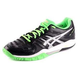 Buty Asics GEL-FASTBALL 9093