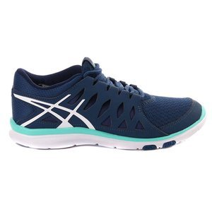Buty Asics GEL-FIT TEMPO 2  WOMEN'S 5801
