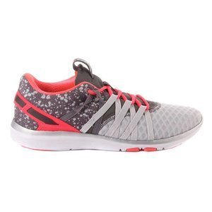 Buty Asics GEL-FIT YUI WOMEN'S 9687