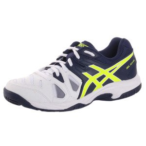Buty Asics GEL-GAME 5 GS 0149