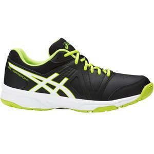 Buty Asics GEL-GAMEPOINT GS 9001