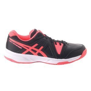 Buty Asics GEL-GAMEPOINT GS 9020