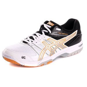 Buty Asics GEL-ROCKET 7 0193