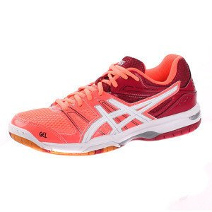 Buty Asics GEL-ROCKET 7 0601 WOMEN'S