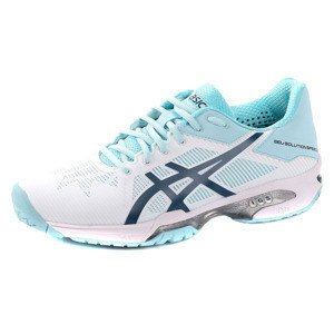 Buty Asics GEL-SOLUTION SPEED 3 0161 WOMEN'S