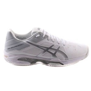 Buty Asics GEL-SOLUTION SPEED 3 CLAY 0193