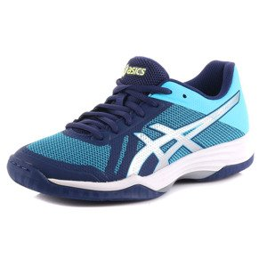 Buty Asics GEL-TACTIC 400 WOMEN'S