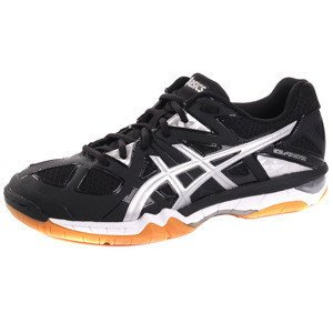 Buty Asics GEL-TACTIC 9099
