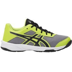 Buty Asics GEL-TACTIC GS 9695