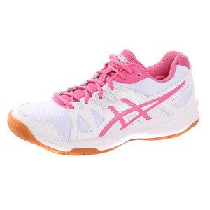 Buty Asics GEL-UPCOURT 0120 WOMEN'S