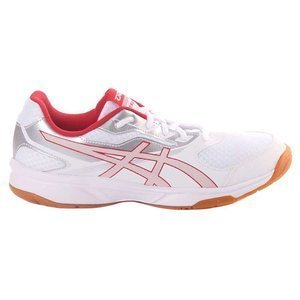 Buty Asics GEL-UPCOURT 2 0123