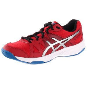 Buty Asics GEL-UPCOURT 2393