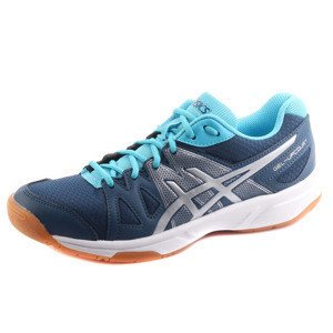 Buty Asics GEL-UPCOURT 5893 WOMEN'S