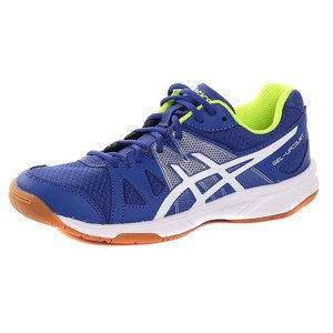 Buty Asics GEL-UPCOURT GS 4501 KIDS
