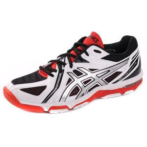 Buty Asics GEL-VOLLEY ELITE 3 0193