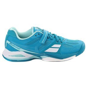 Buty Babolat Propulse All Court Women's Blue