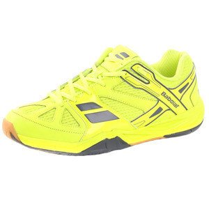 Buty Babolat Shadow First UNISEX