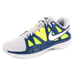 Buty Nike AIR VAPOR ADVANTAGE 599359-014
