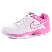 Buty Nike WMNS Air Cage Court  549891-106