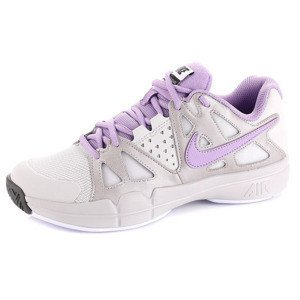 Buty Nike WMNS Air Vapor Advantage 599364-059