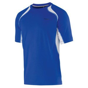 Koszulka Head Men's Polo 811665 Blue